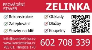 vizitkaZelinka